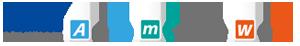 Logo_1+3_linear_Footer Bottom Right